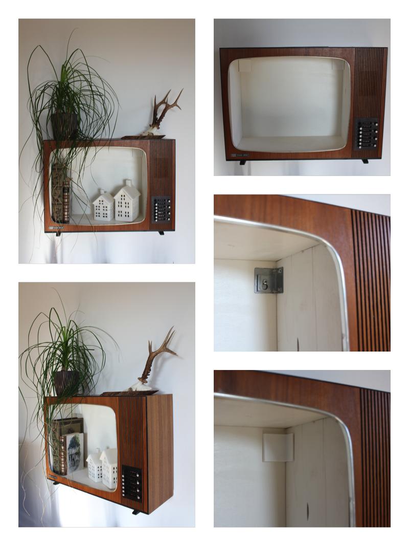 m bel die sendung mit der tau. Black Bedroom Furniture Sets. Home Design Ideas