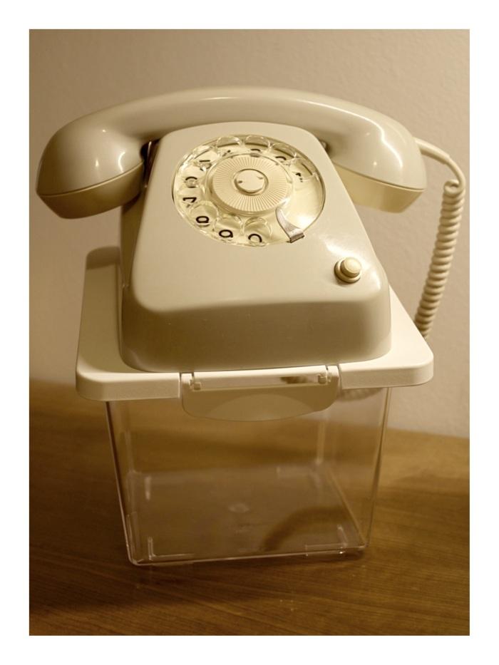 Telefon-Box2