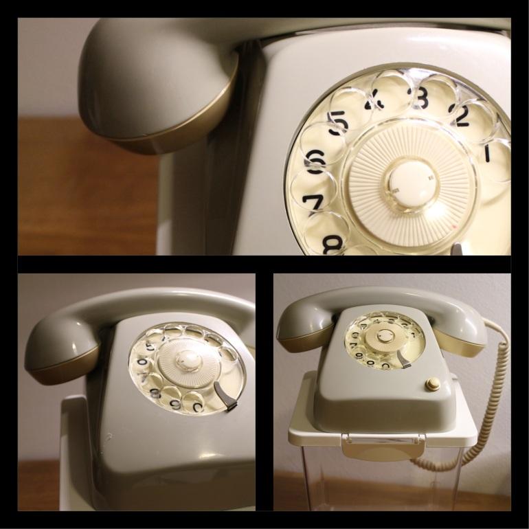 Telefon4