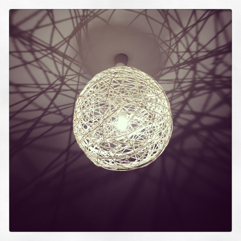 sebson led lampe e14 4w kerze warmwei ersetzt 40w. Black Bedroom Furniture Sets. Home Design Ideas