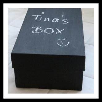 box_galerie