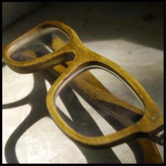brille bild
