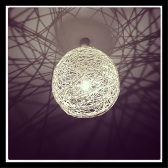 fadenlampe_galerie